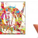 abstrakte-bilder-moderne-kunst