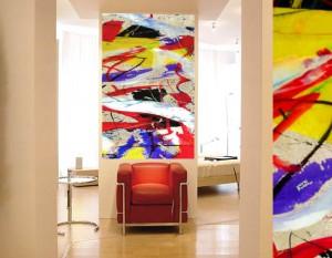 abstrakte-gemaelde-malerei
