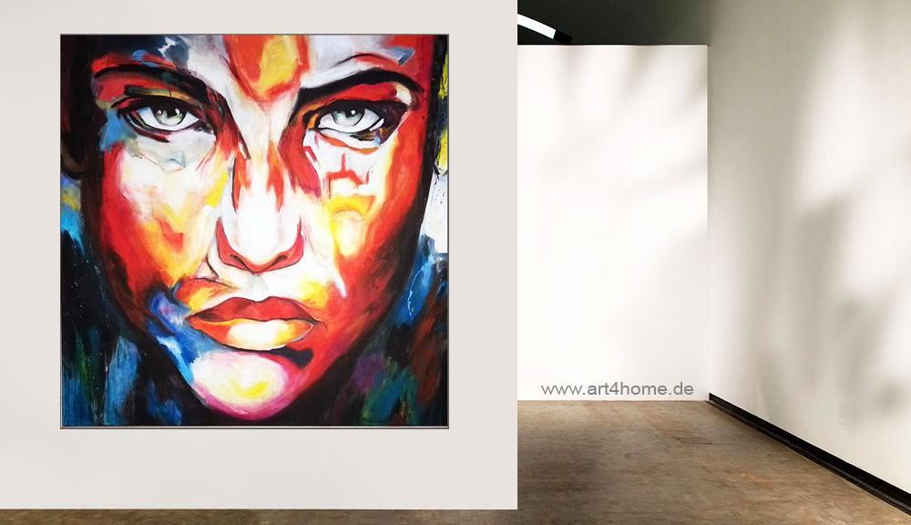 Neue Gemälde. Special BERLIN Art Sale