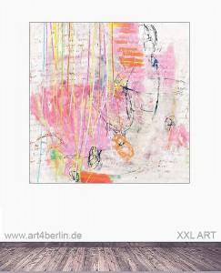 Junge Berliner Künstler