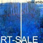 art-galerie-kunst-berlin
