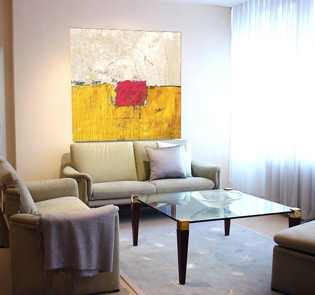 kunstwerke traumhafte l acrylbilder moderne kunst art4berlin. Black Bedroom Furniture Sets. Home Design Ideas