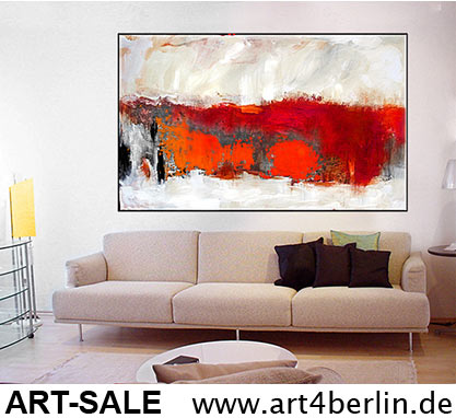 die kunstgalerie in berlin gro e auswahl lgem lde acrylbilder. Black Bedroom Furniture Sets. Home Design Ideas