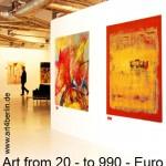 Art, Gemälde, Kunst: Moderne Kunst. Malerei, Bilder