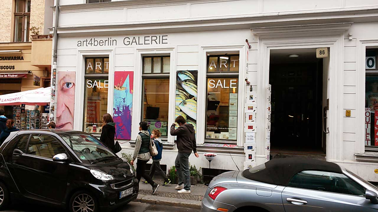 berliner-kunst-modern-art