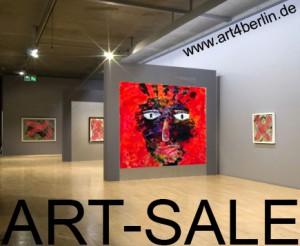 galerienviertel-berlin-kunst