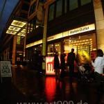 Die Galerie art4berlin bietet großformatige Malerei zum Sonderpreis.