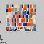 kunstausstellung-virtuelle-galerie