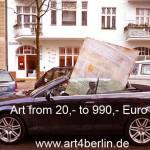 malerei-kunst-kaufen