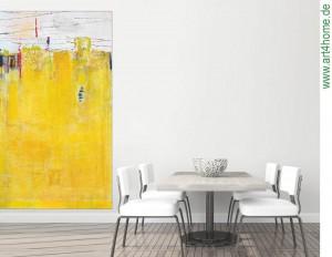 neue Onlinegalerie, Berliner Künstlerateliers, abstrakte, moderne Gemälde