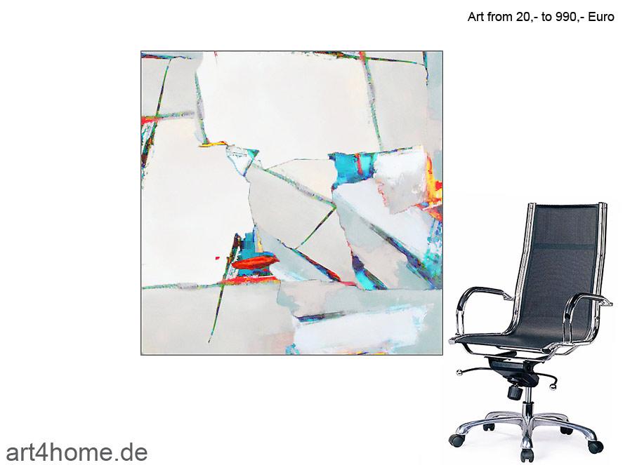 Xxl Acrylbilder die kunstgalerie in berlin: große auswahl Ölgemälde, acrylbilder