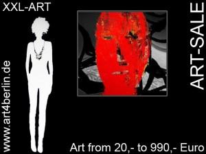 XXL-Bilder online bestellen