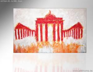 moderne-berlin-kunst