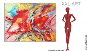 abstrakte-malerei-moderne-bilder
