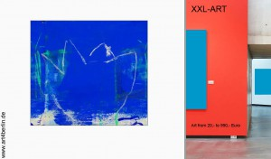 XXL Kunsthandel Berlin