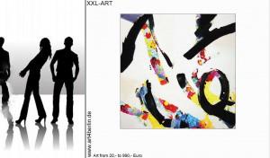 junge-kunst-guenstig-kaufen
