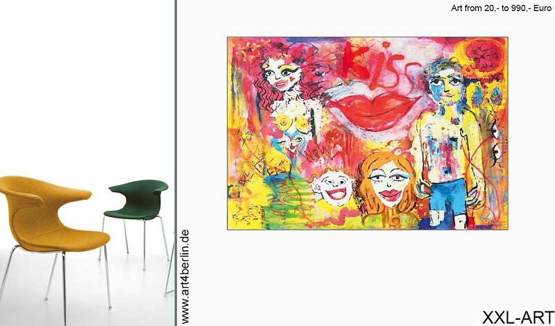 junge-malerei-grossformatige-kunst