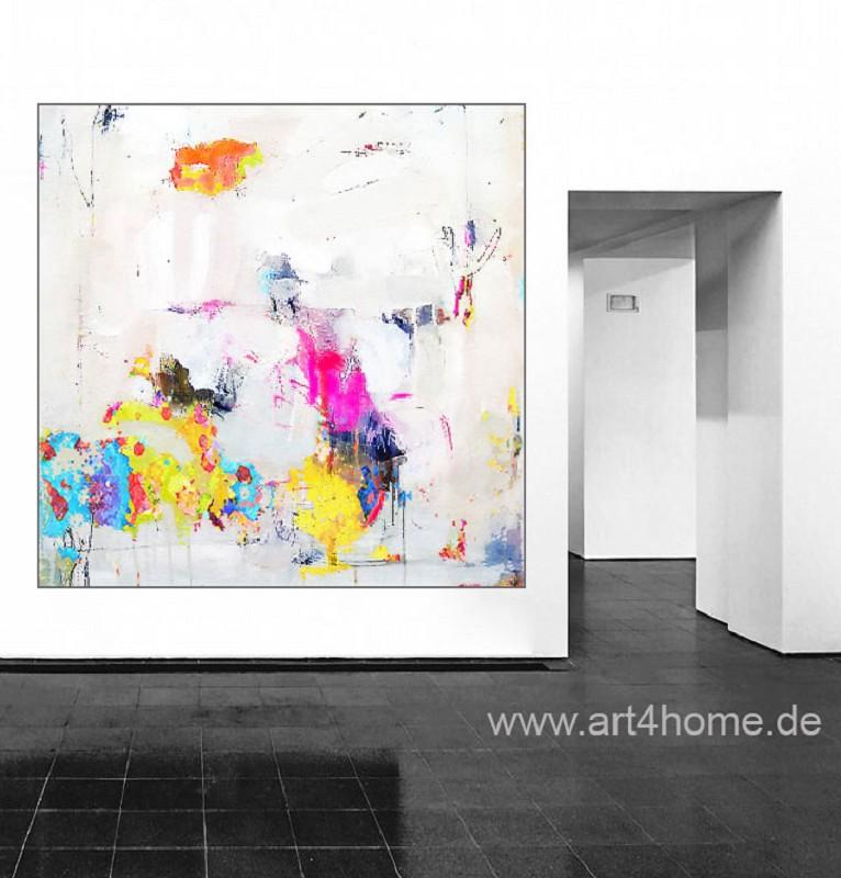 kunst-guenstig-in-berlin-kaufen