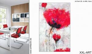 kunst-malerin-berlin