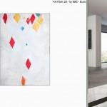 objektausstattung-kunstdrucke-dekoration-guenstig