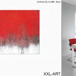 objektausstattung-kunstdrucke-kaufen