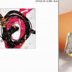 objektausstattung-wandbilder-auf-leinwand-webshop