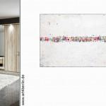 objekteinrichtung-kunstdrucke-kaufen-online