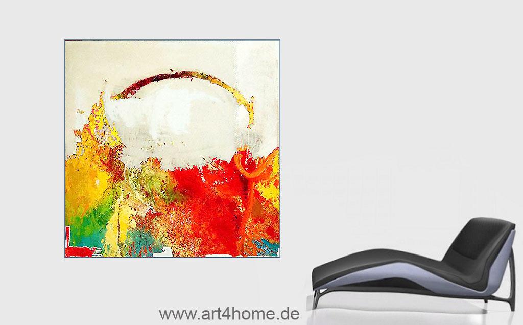 kaufen-art-bilder-internet-acrylmalerei