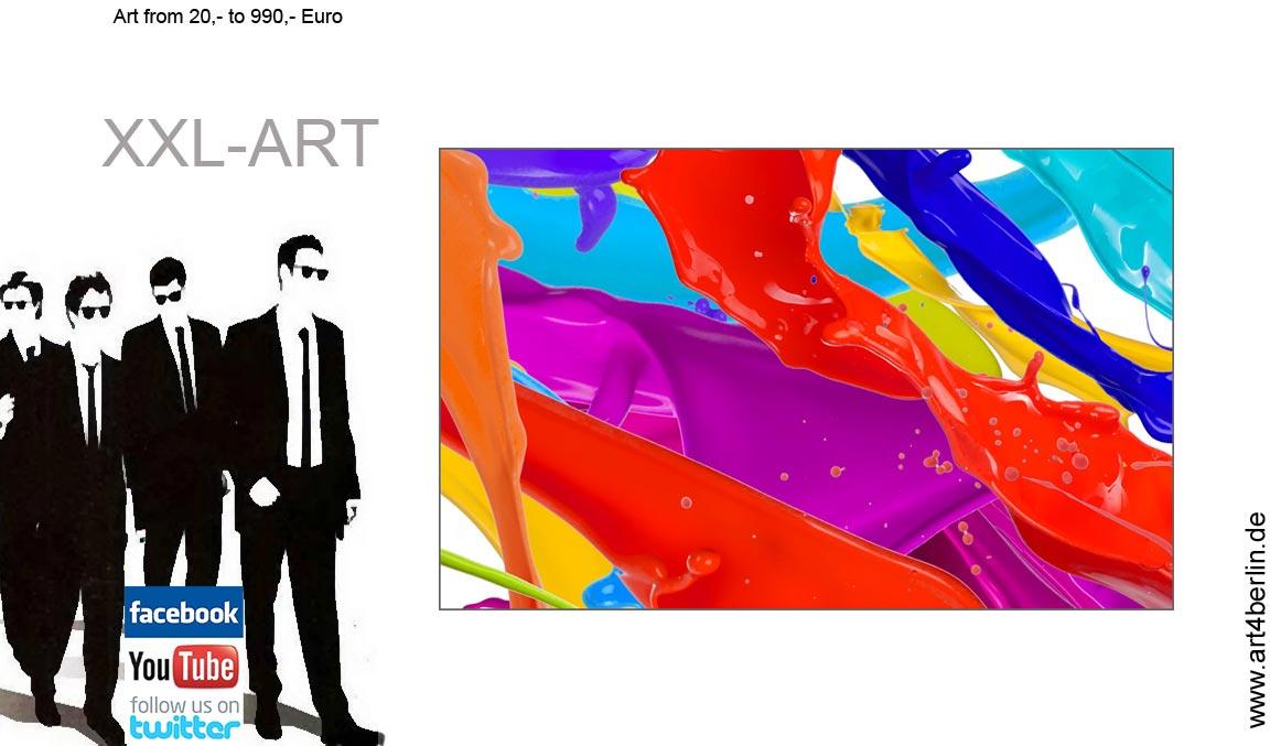 xxl-bilder-abstrakt-guenstig-malerei-wohnzimmer
