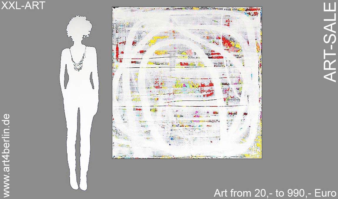 malerei-grosse-bilder-galerie