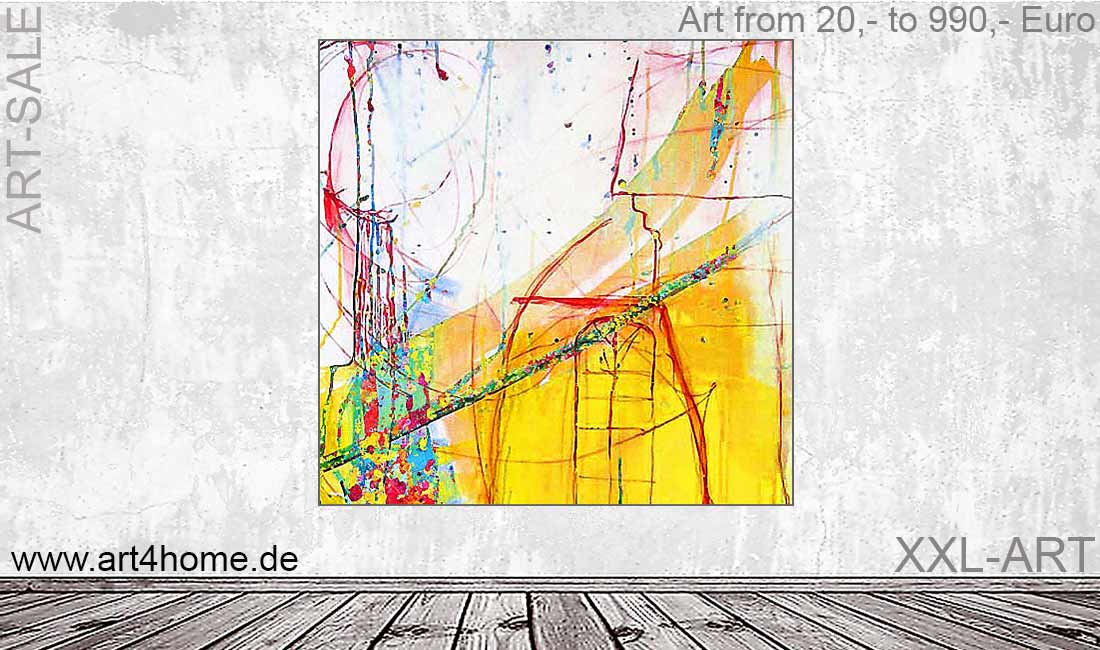 malerei-kunst-xx-grosse-bilder-galerie