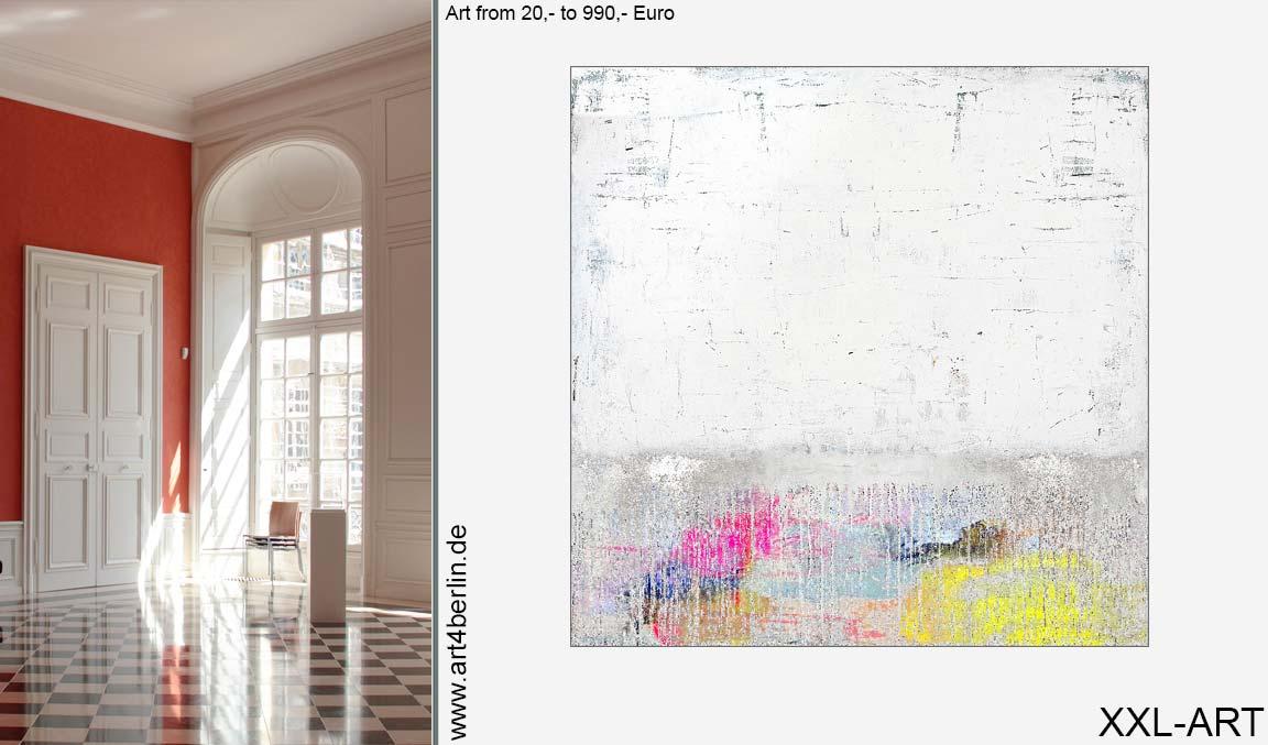 berlin-galerien-kunst-grosse-bilder-malerei