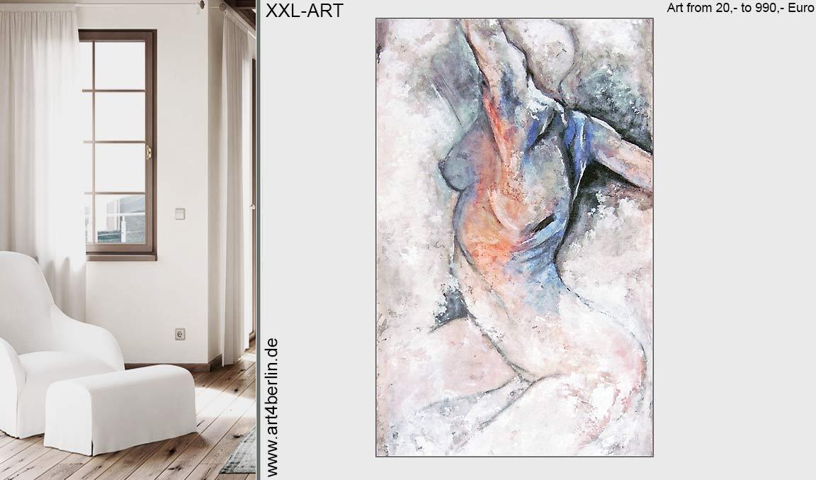 grossformatige-bilder-junge-kuenstler-kaufen-onlineshop-kunst