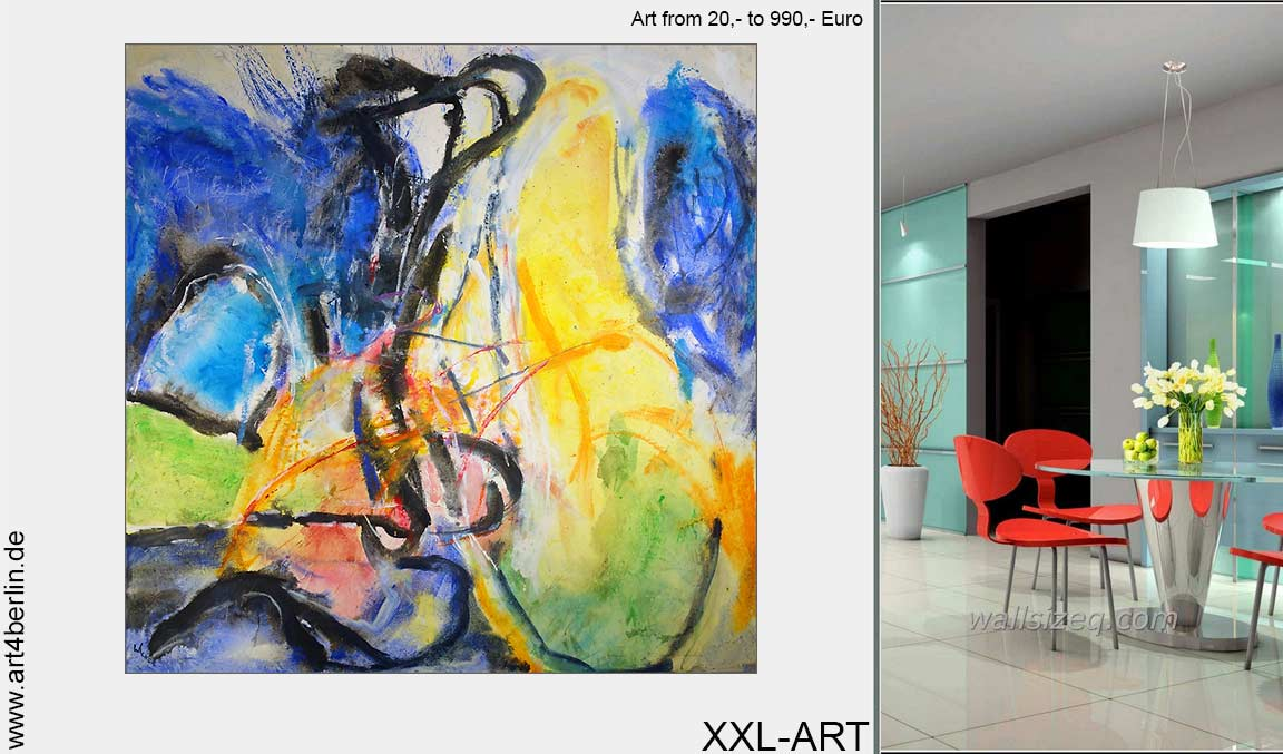 kunst-dekorieren-bilder-wohnen-einrichten