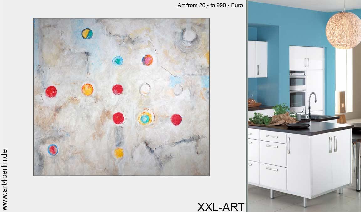 kunst-wohnen-dekorieren-bilder-einrichten
