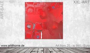 Malerei Galerie Berlin günstig moderne Kunst Art