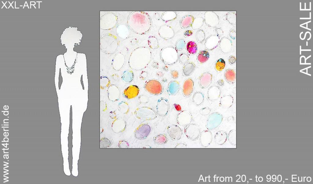 abstrakt-internet-kunstbilder-kaufen-modern