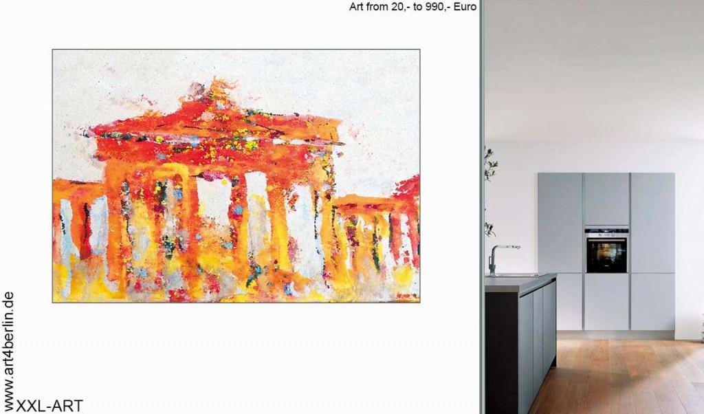 guenstig-malerei-kaufen-art-galerie-berlin
