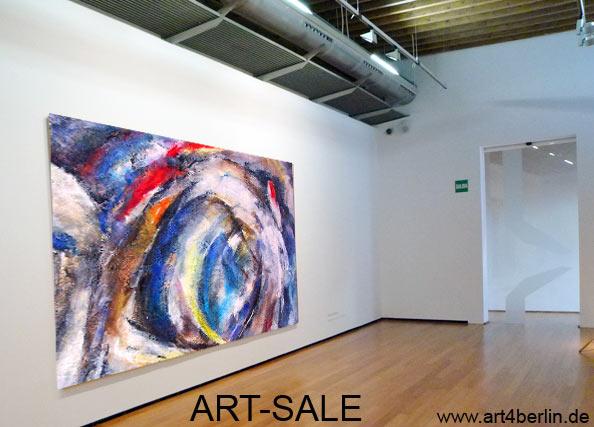 junge-kunst-kunsthandel-berlin