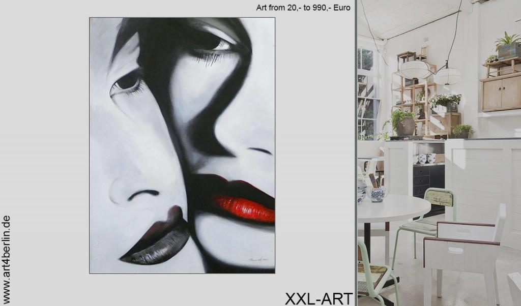 kunst-berlin-grossformatig-webshop-xxl-bilder-leinwandbilder