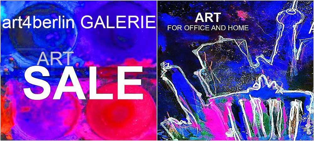 kunst-in-berlin-kaufen