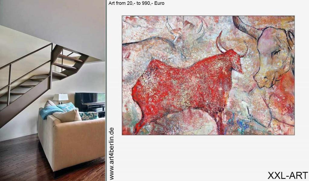 kunst-webshop-leinwandbilder-xxl-bilder-grossformatig-berlin