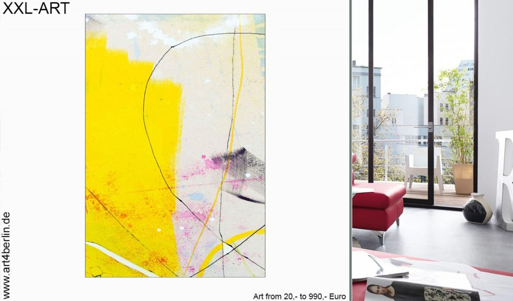 kunstbilder-guenstig-grosse-kaufen-berlin-galerie
