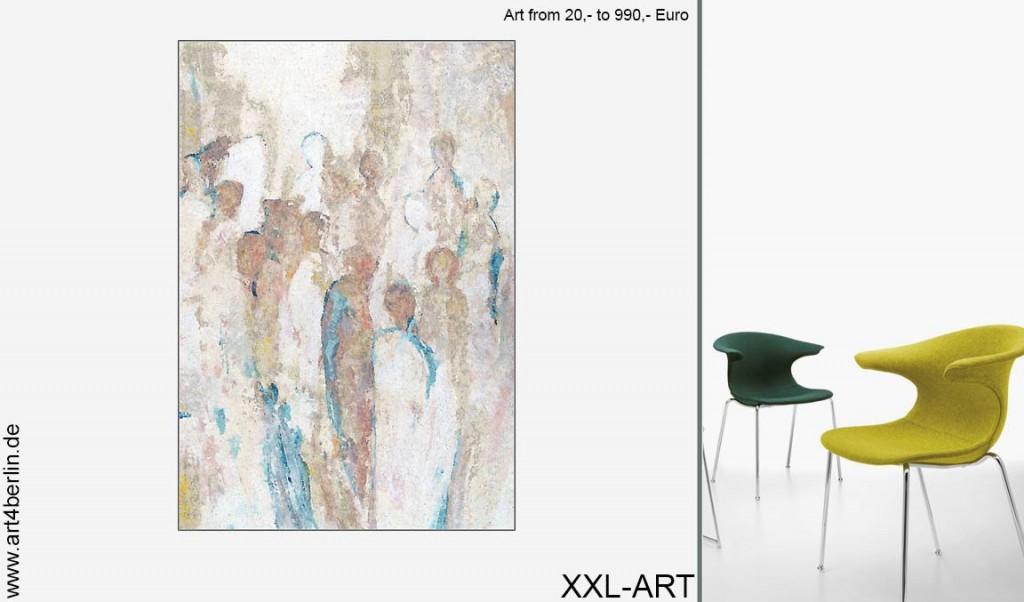 malerei-art-galerie-berlin-kaufen-guenstig