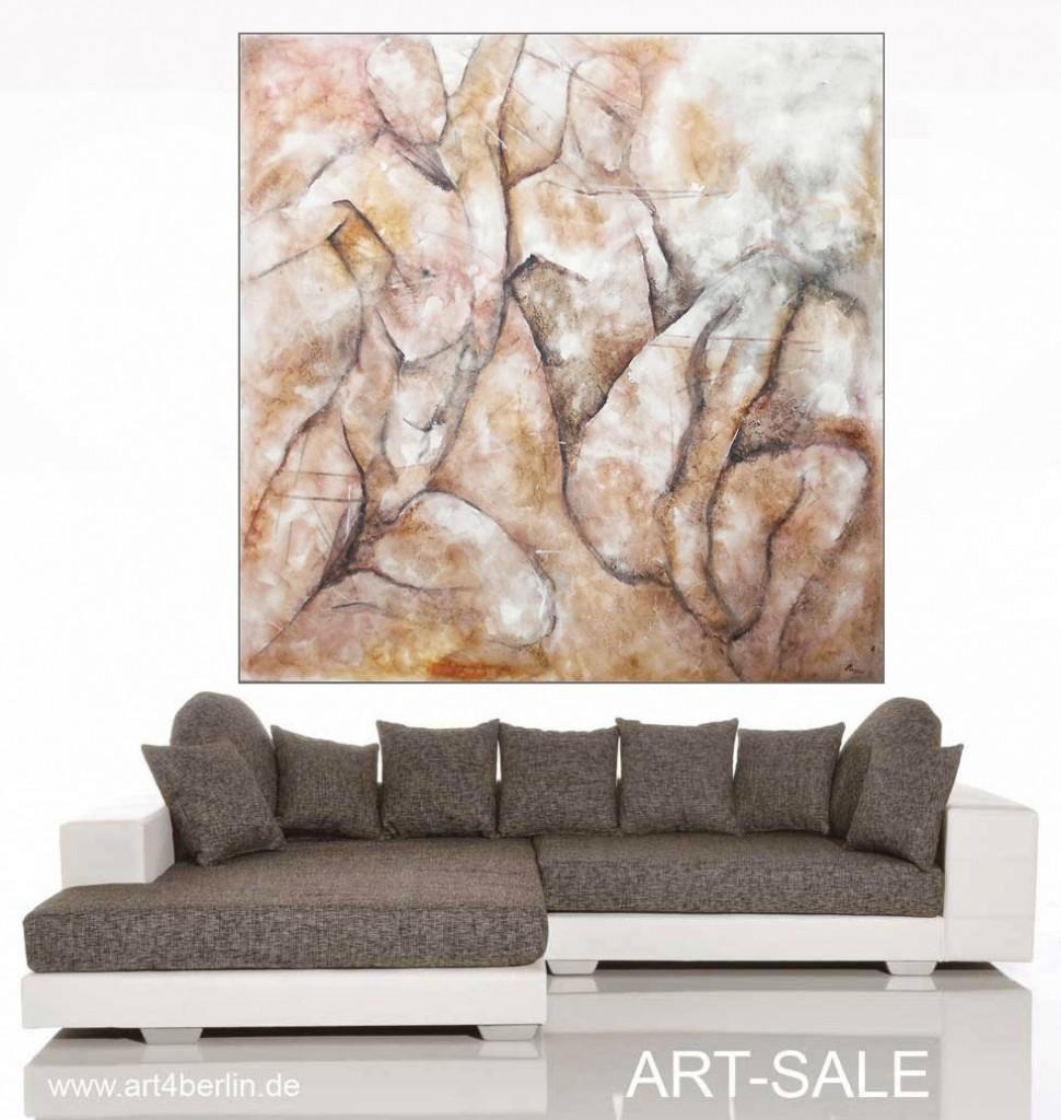 Kunst zum Kaufen. Echt günstig.