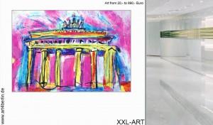 art-consultant-berlin