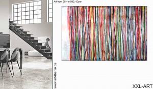 art-consultant-berlin-kunst-malerei