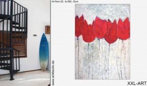 art-consultant-kunst-gunstig-kaufen-berlin