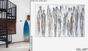 art-consultant-kunst-malerei