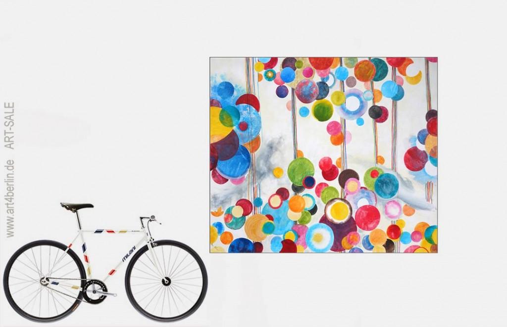 galerie-berlin-abstrakte-kunst-preiswert